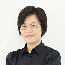 江瑞华-总经理
